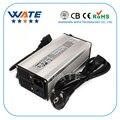 12 6 V 13A зарядное устройство 12V литий-ионная батарея умное зарядное устройство используется для 3S 12V литий-ионная батарея электрический велос...