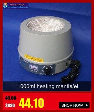 heat transfer presses suppliers