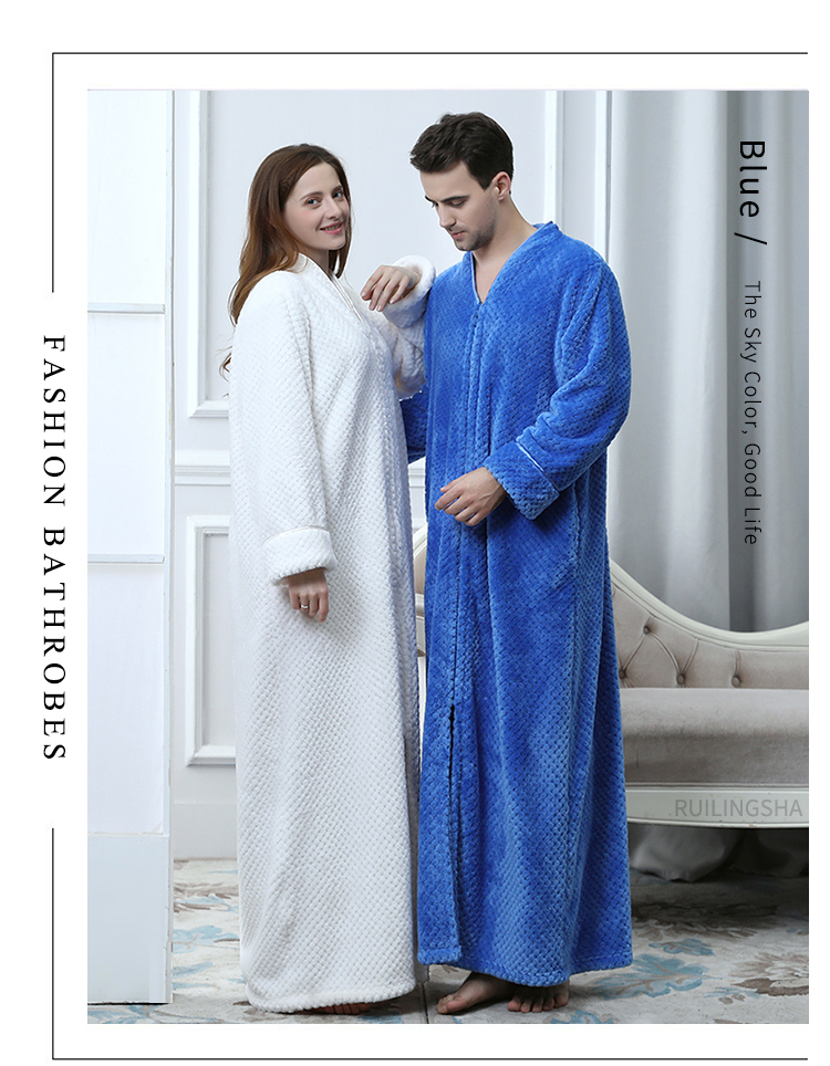 1708-Extra-Long-Zipper-Warm-Winter-Robe--_16