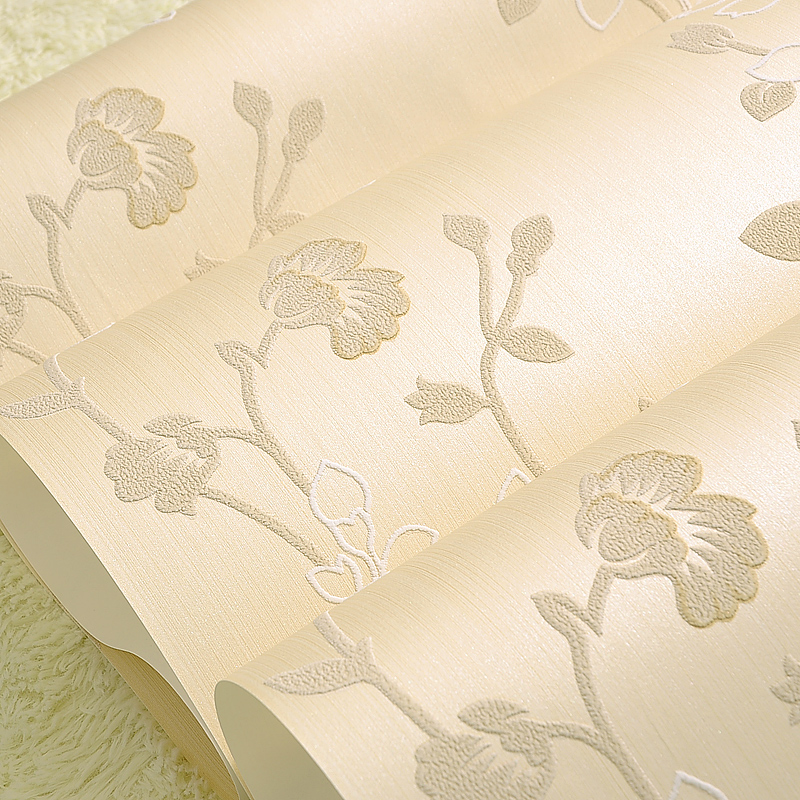 3d papel parede Texture 3d Wallpaper Roll Rustic Leaf for Bedroom TV Background 3D wall paper 3d Wallcoverings rustic romantic flower 3d modern birds decor wallpapers leaf for walls tv background wallpaper roll bedroom wall paper 3 colors