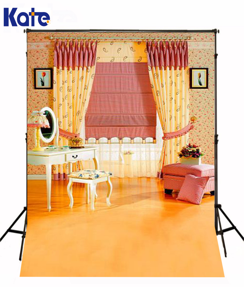 Dressing 200 Cm Us 22 7 300cm 200cm About 10ft 6 5ft Background Backdrop Make Up Mirror Dressing Table And Chair Sofa Curtain Photography Photo In Background From