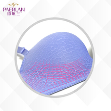 PAERLAN Seamless Wire Free standing cotton bra Small breasts sexy Push Up Adjusted – permeability lingerie straps underwear
