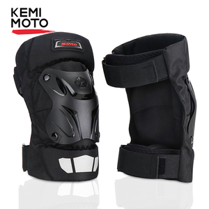 Motocross Protection Knee Prot