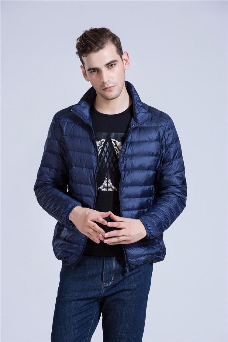mens winter jackets and coats