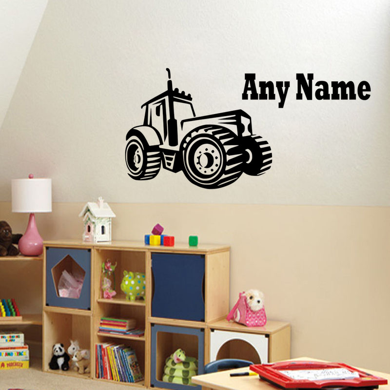 Farm Wall Art farm room decor promotion-shop for promotional farm room decor on