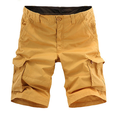 Online Buy Wholesale cheap mens cargo shorts from China cheap mens ...