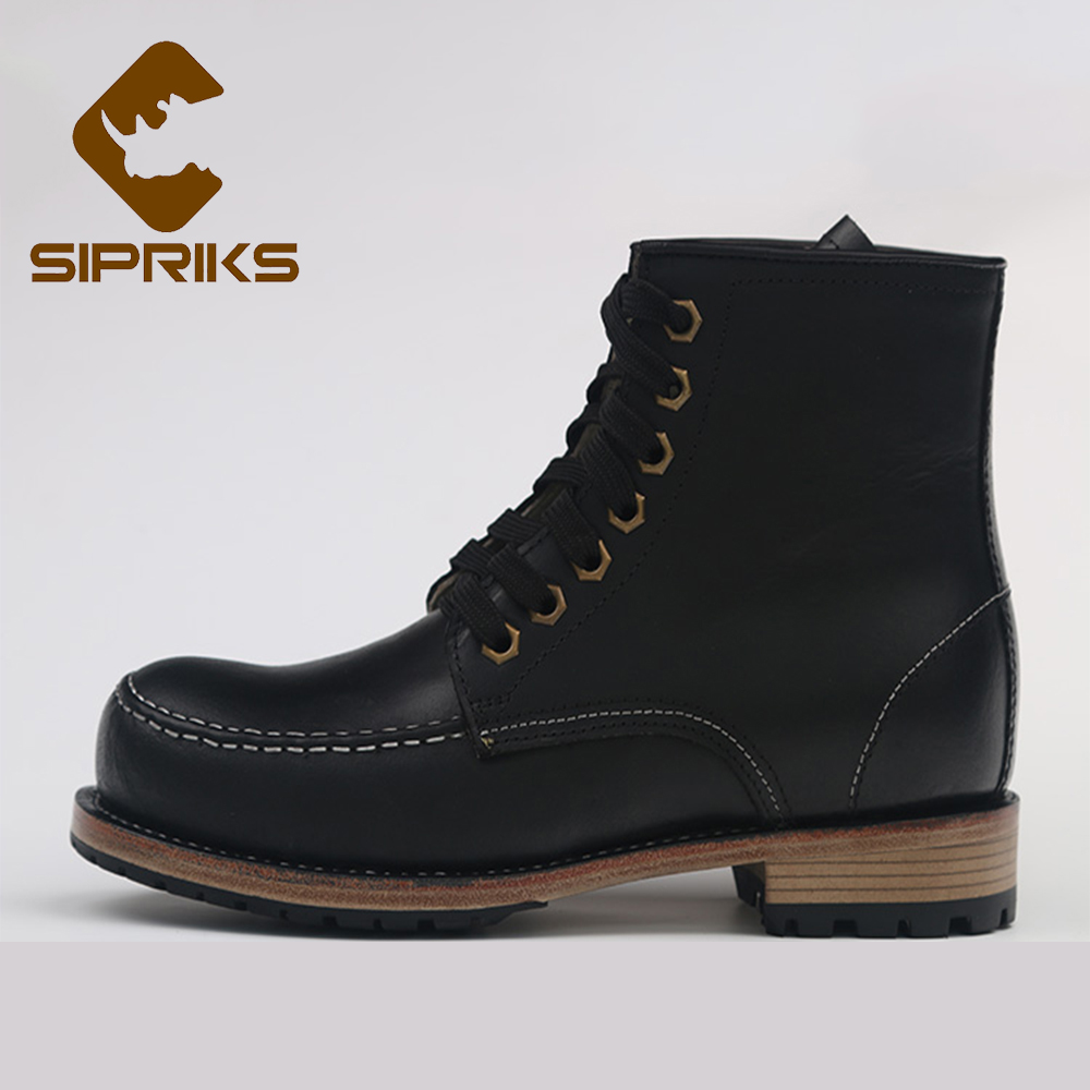 Popular Mens Unique Boots-Buy Cheap Mens Unique Boots lots from ...