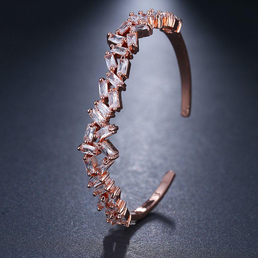 Bracelet Bangles for Women1