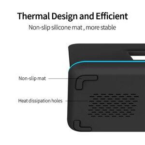 Image 5 - 3 In 1 Qi Draadloze Oplader Stand Voor Apple Horloge 6 5 4 3 2 Airpods Pro 15W Snelle opladen Dock Station Voor Iphone 12 11 Xs Xr X 8