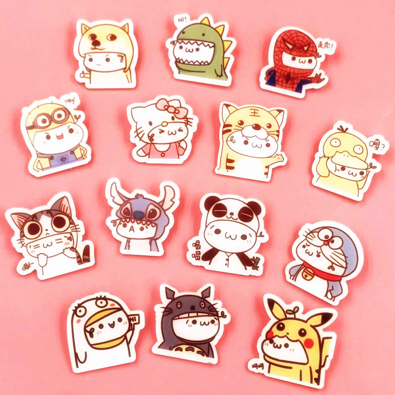 1a8da1bbd best hello kitty brooch ideas and get free shipping - b33ic0b6