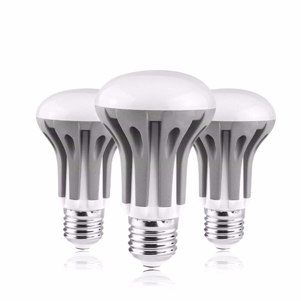 Led Bulbs & Tubes 24key Remote Controller To Be Distributed All Over The World Ammtoo E27 E14 Rgb Led Bulb Light 5w 7w Led Lamp Ac85-265v Spotlight Bulb Ac110v 220v Lampada Led Light