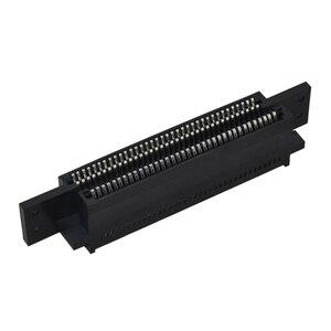 Image 2 - 게임 카트리지 카드 슬롯 커넥터 nes 8 비트 콘솔 용 nintendo entertainment system 용 72 핀