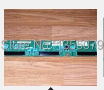 все цены на  For LJ92-01541A TV X-Buffer Board 100% test work good prefect  онлайн