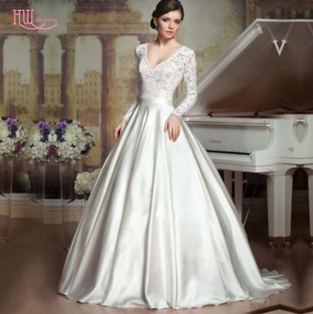 Simple Fall Wedding Dresses. Cool Best Ideas About Plus Size ...