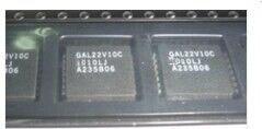 все цены на  100% new original GAL22V10C-10LJ GAL22V10C10LJ GAL22V10C GAL22V10 22V10 PLCC28  онлайн