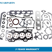 Buy daihatsu cylinder head and get free shipping on AliExpress com