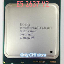INTEL XEON Engineering Sample E5-2609 2609V3 E5 2609 V3 QEYV SIX CORE 2.0 dose not