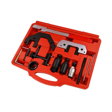 BENBAOWO TOOLS For BMW M41 M51 M57 M47 2.0 16V E38 E39 Engine Timing Tool Kit