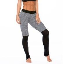 Шить полосатый сетки спортивные оптовая брюки