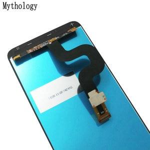 Image 4 - מגע מסך תצוגה עבור LeEco Le 2 פרו X520 X522 X527 X528 Le S3 X620 X622 X625 X626 נייד טלפון LCD תיקון כלים מיתולוגיה