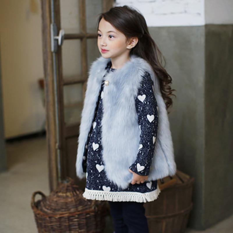 b9147106671f0e ... jas winter my little pony kleding jas winter jongen winter jassen voor meisjes  jas herfst voor meisjes boleros voor meisjes Meisjes jas voor jongen ...