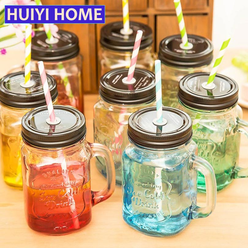 online get cheap colored mason jars -aliexpress | alibaba group