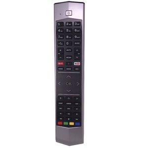 Image 3 - NEW Original remote control For TCL SMART LCD TV RC651 U50E5800FS