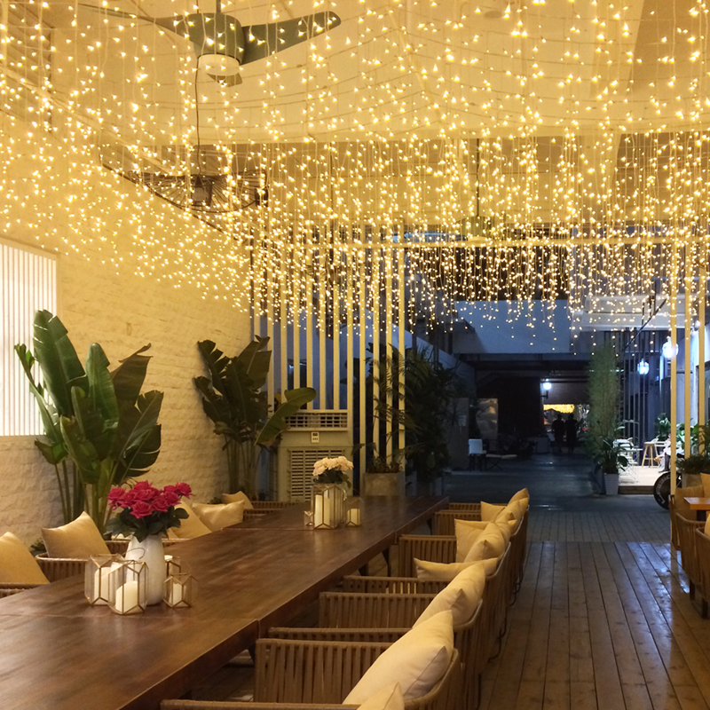 luzes de iluminacao do feriado natal 03