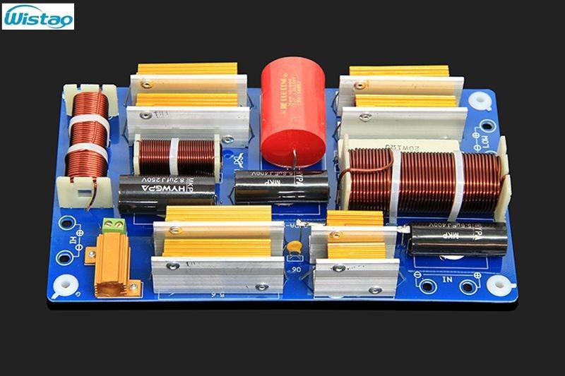 WHF-Cr1200W(7l)
