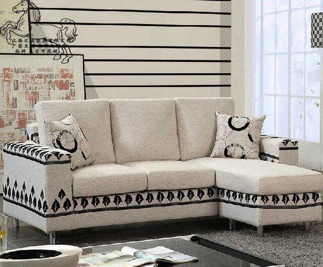 salon de style nordique style de pays d amerique antique bois massif tissu en