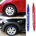 10 PCS wasserdichte permanent farbe marker stift graffiti stift auto motorrad reifen gummi marker stift-in Reifen-Zubehör aus Kraftfahrzeuge und Motorräder bei