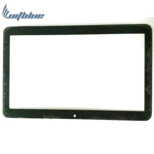 Witblue New For 10.1 Irbis TZ185 TZ 185 3G Tablet Touch Screen Panel Glass Sensor Digitizer Replacement free shipping new for 8 irbis tz86 3g irbis tz85 3g tablet touch screen touch panel digitizer glass sensor replacement free shipping