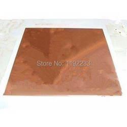 15*20 см Двусторонняя Медь пластины 1.5 мм Толщина Стекло Волокно печатной платы