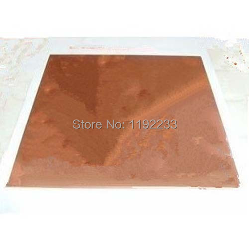 15*20CM Two-sided Copper Plate 1.5MM Thickness Glass Fiber PCB Board