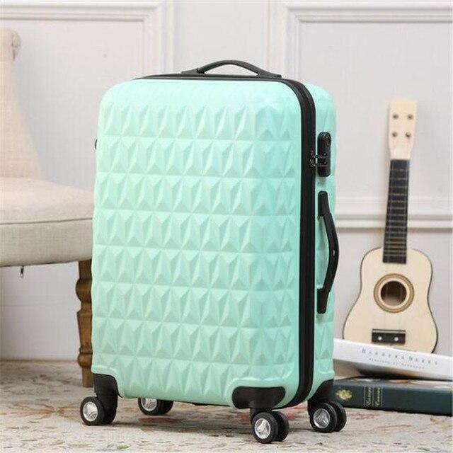 grande voyage voyage capacité d'affaires valises Filles Hommes qw7EAqd