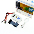 Top Quality ST-LINK/V2 ST-LINK V2(CN) ST LINK STLINK Emulator STM8 STM32 Original