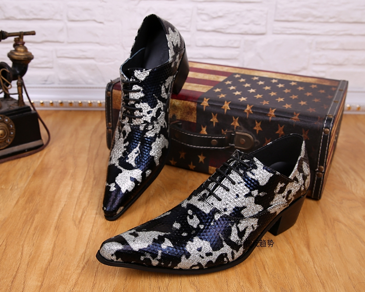 Very Cheap Shoes Promotion-Shop for Promotional Very Cheap Shoes ...