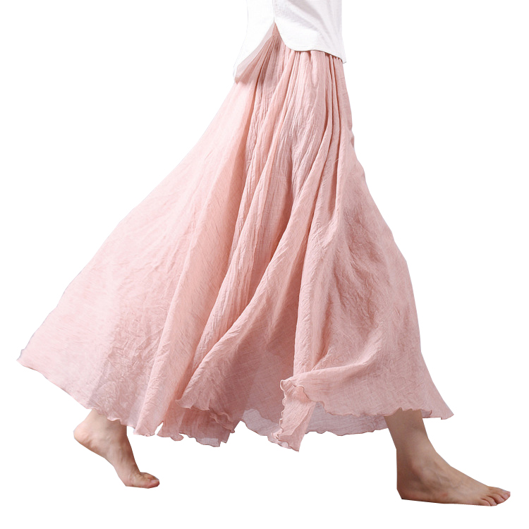Free Shipping European Style Fashion Fancy Design Tulle: Online Buy Wholesale Long Skirts Designs From China Long