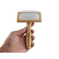 pet-brush-for-grooming-massaging-cats-fur-detangling-pins-coat-smoothing-slicker-bristles-dog-shampoo-gilling-brush