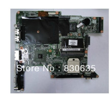 434741-001 laptop motherboard DV9000 A 5% off Sales promotion, FULL TESTED,