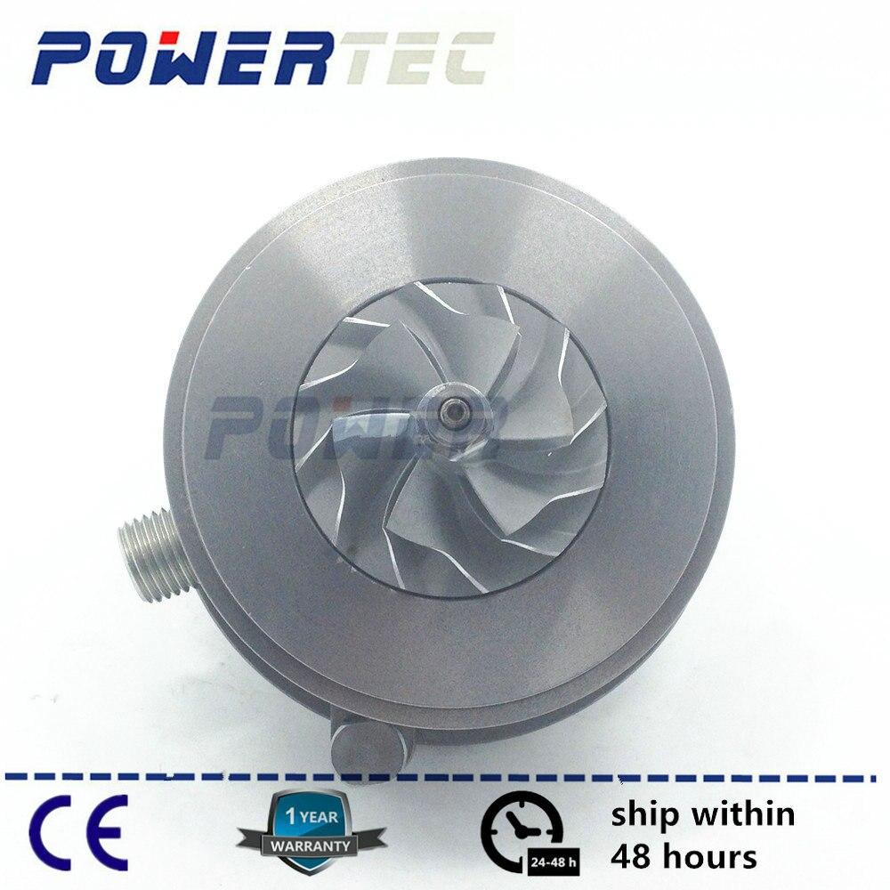 Turbo charger KKK BV39 cartridge core assy CHRA for Audi A3 1.9 TDI ATD BJB BKC BXE   turbine 54399700011 54399700006 03G253014F core assy turbo charger turbo kkk - title=