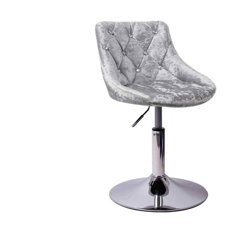 Moderno Stoelen De La Barra Sedie Таблица Barkrukken Cadir Sgabello Taburete Sandalyesi табурет современный Cadeira Silla барный стул