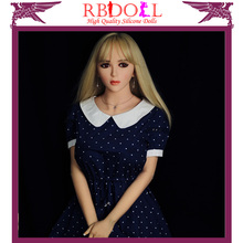 165cm high quality small cup size breast real doll silicone sex doll product love doll china for man