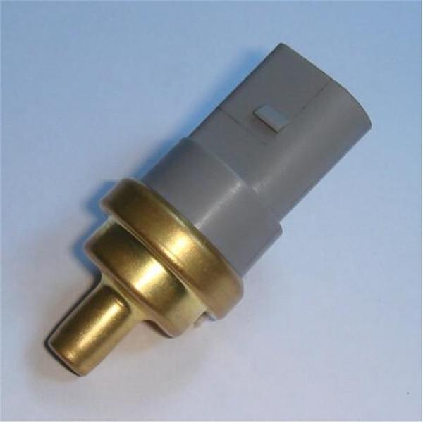 temperature sensor plug temperature sensor for vw for Pullo polo