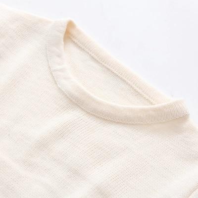 Women Christmas Sweaters Patchwork Long Sleeve Cat Meow Printed Warm Knitwear Christmas Cartoon Sweater 2017 Fashion Slim Tops
