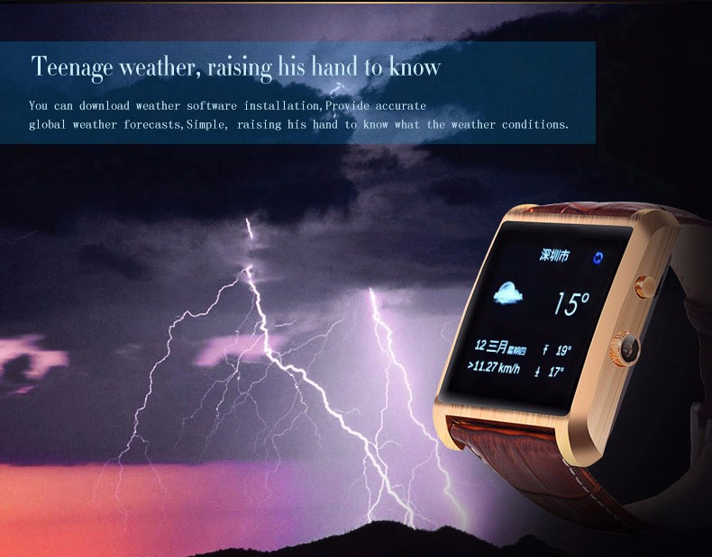 smart watch 2016 cell phone smartwatch wearable devices fitness tracker heart rate monitor electronics reloj inteligente health android wear Wristwatch google top octopus apachie bluetooth Real time step (31)
