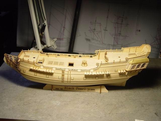 яхта модель купить на алиэкспресс