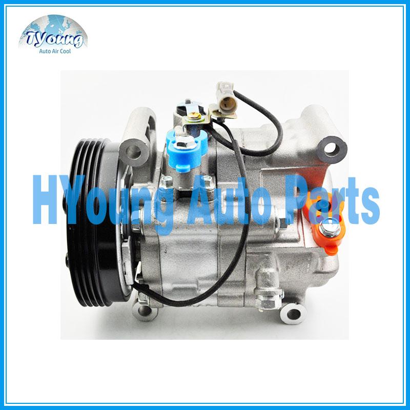 HY-AC72 D1