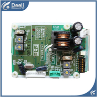 good working for air conditioning motherboard control board A742970 P board