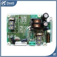 Bom trabalho para ar condicionado placa de controle motherboard placa A742970 P